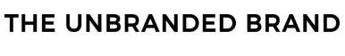 The Unbranded Brand Promo Codes
