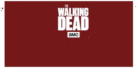 The Walking Dead promo code