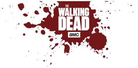 The Walking Dead free shipping coupons