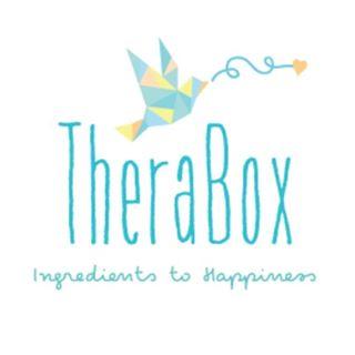 TheraBox Coupon Code