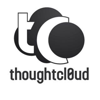 Thought Cloud Coupon