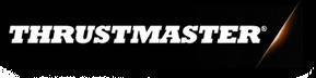 Thrustmaster promo code