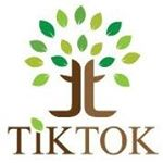 Tik Tok Coupon