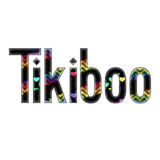 Tikiboo Student discount