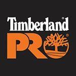 Timberland promo code