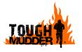 Tough Mudder Coupon