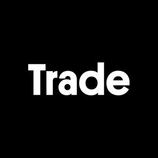 Trade Coffee Promo Code Reddit Black Friday Deals 2020