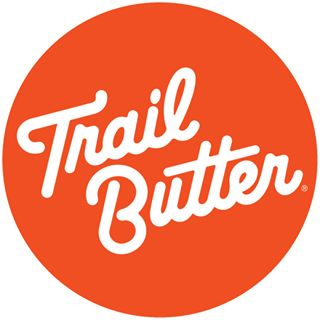 Trail Butter Coupon Code