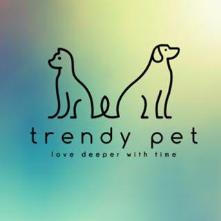 Trendy pet Coupon Code