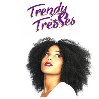 Trendy Tresses Promo Codes