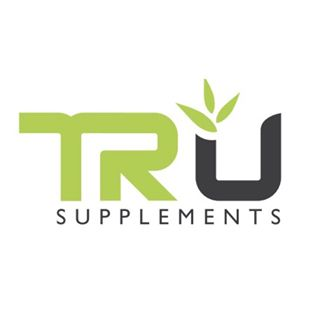 Tru Supplements Discount Code