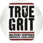 True Grit promo code