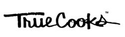 TrueCooks Coupon Code