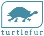 Turtle Fur promo codes