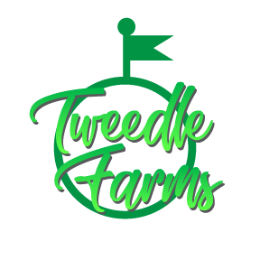 Tweedle Farms promo code