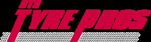Tyre Pros Discount Code