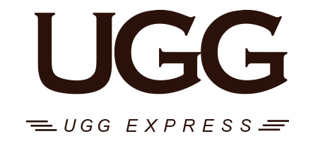 Active Ugg Express Discount Codes & Offers 12222