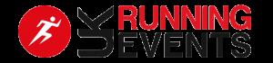 UK Running Events Discount Code