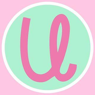 United Monograms Promo Codes
