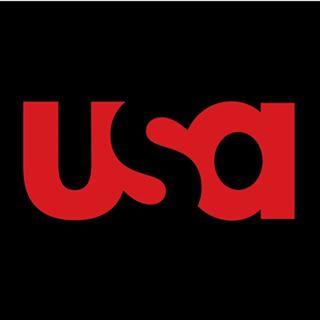 USA Network Discount Code