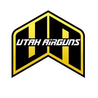 Utah Airguns Promo Codes