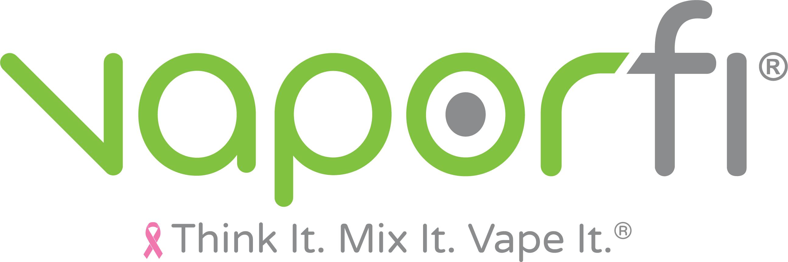 VaporFi Promo Codes