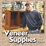 Veneer Supplies Coupon Code