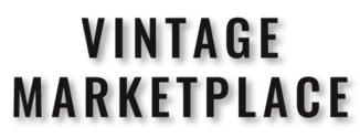15% OFF vintagemarketplace com au Discount Codes | September