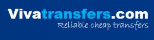 Viva Transfers Discount Codes