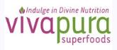 Vivapura