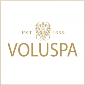 Voluspa promo code