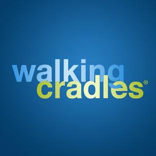 Walking Cradles Coupon Codes