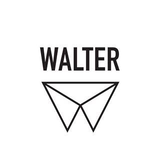 Walter Wallet promo code