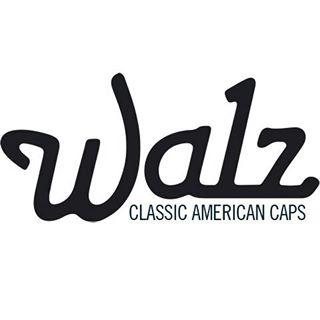 Walz Caps Discount Code