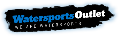 Watersports Outlet student discount