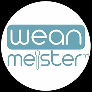 Wean Meister free shipping coupons