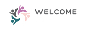 Welcome Gym Discount Code