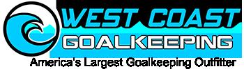 West Coast Goalkeeping