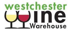 westchester wine