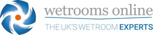 Wetrooms Online Discount Code