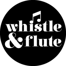 Whistle And Flute promo codes