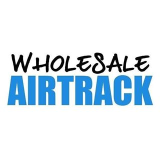 Wholesale Airtrack Discount Code