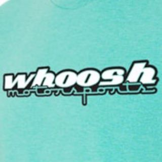 Whoosh Motorsports