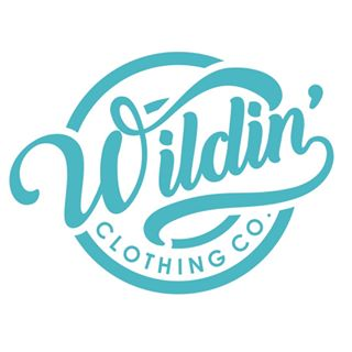 Wildin Clothing Co Discount Code
