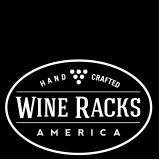 Wine Racks America free shipping coupons