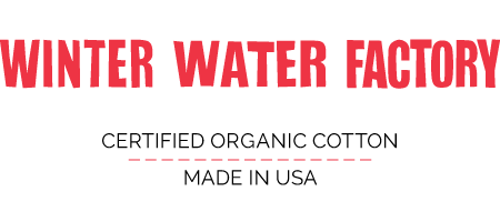 Winter Water Factory Coupon