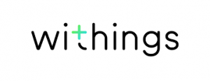 Withings promo code