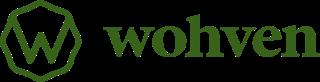 Wohven promo codes