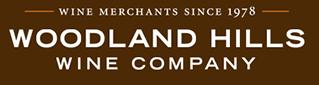 WOODLAND HILLS WINE COMPANY