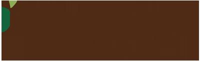 Woodland Essence Promo Codes
